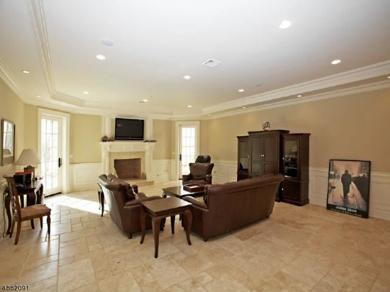 Additional photo for property listing at 51 FOX HEDGE RD Saddle River, New Jersey 07458 United States