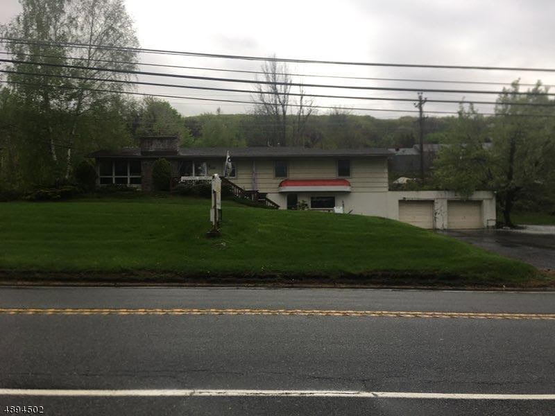 Commerciale per Vendita alle ore Vernon, New Jersey 07462 Stati Uniti