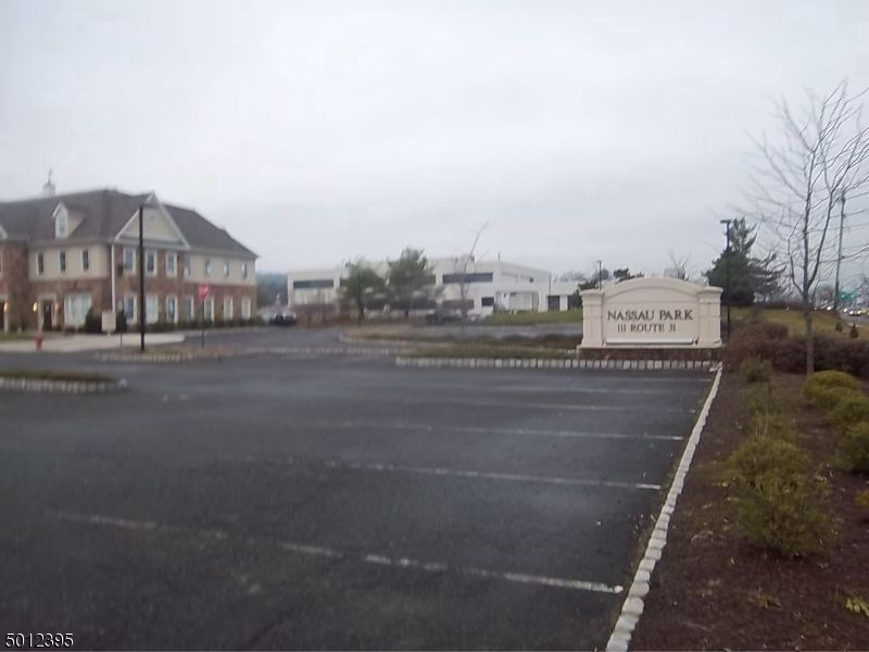 Land for Sale at Raritan, New Jersey 08822 United States