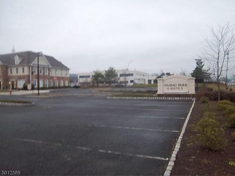 Terreno per Vendita alle ore Raritan, New Jersey 08822 Stati Uniti