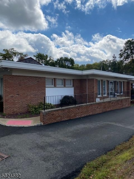 Commercial for Sale at West Orange, New Jersey 07052 United States