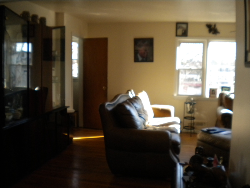 Additional photo for property listing at 7 Evelyn Court  Maplewood, New Jersey 07040 United States