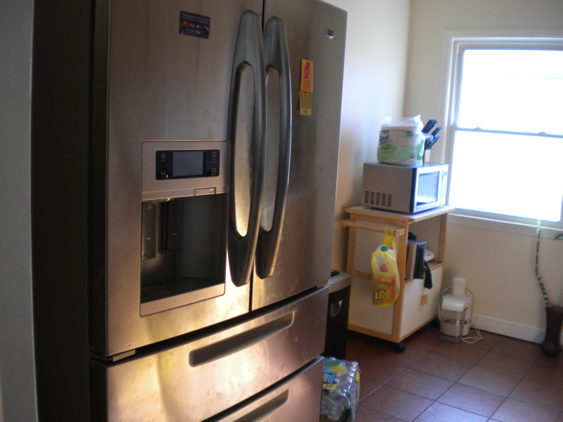 Additional photo for property listing at 7 Evelyn Court  Maplewood, New Jersey 07040 États-Unis