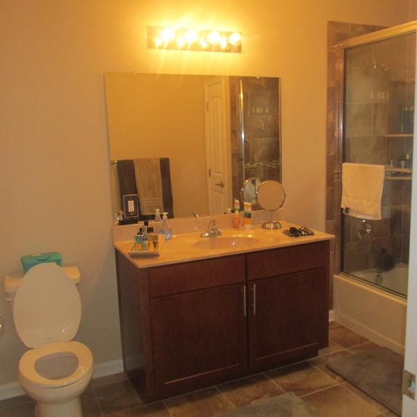 Additional photo for property listing at 318-320 W GRAND Street  Elizabeth, 新泽西州 07202 美国