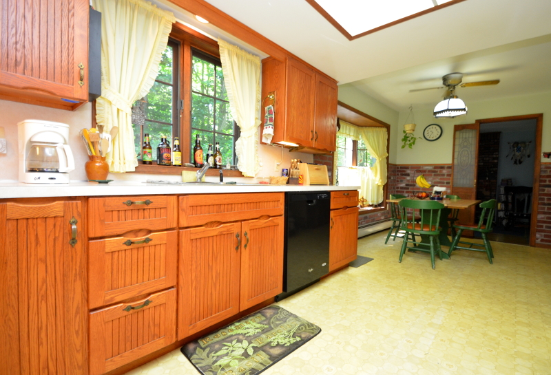 Additional photo for property listing at 79 Mt. Vernon Road  Columbia, Нью-Джерси 07832 Соединенные Штаты