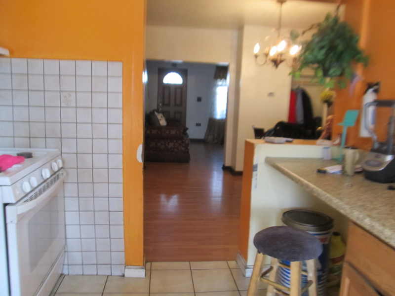 Additional photo for property listing at Address Not Available  Passaic, New Jersey 07055 États-Unis