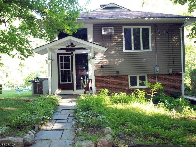 Additional photo for property listing at 9 Lertora Road  Branchville, Нью-Джерси 07826 Соединенные Штаты