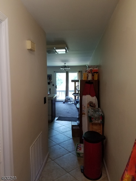 Additional photo for property listing at 1 SNOW BIRD RD UNIT 2  Vernon, New Jersey 07462 United States