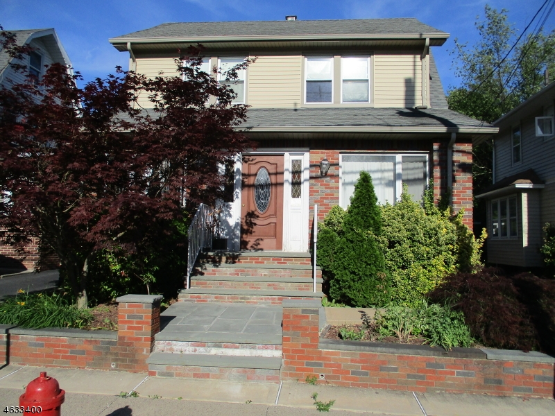 Additional photo for property listing at 169 Washington Avenue  Hawthorne, Нью-Джерси 07506 Соединенные Штаты