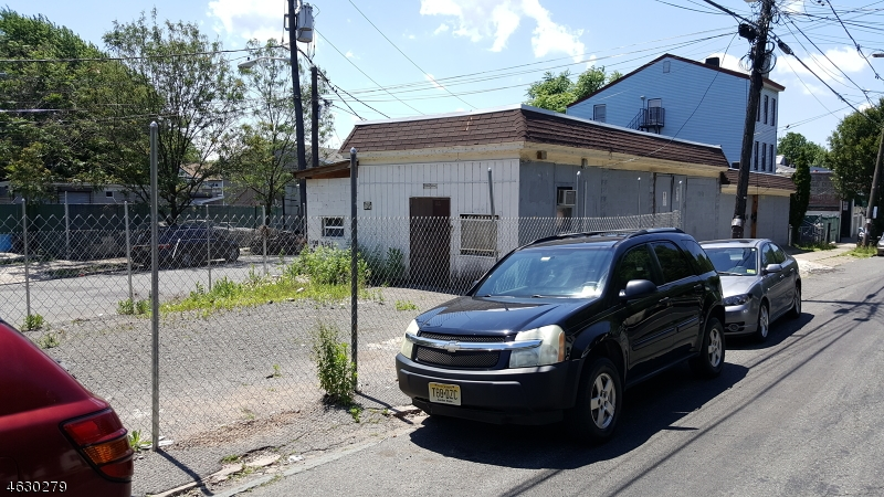 Additional photo for property listing at 72-78 GARFIELD Avenue  Paterson, Нью-Джерси 07522 Соединенные Штаты