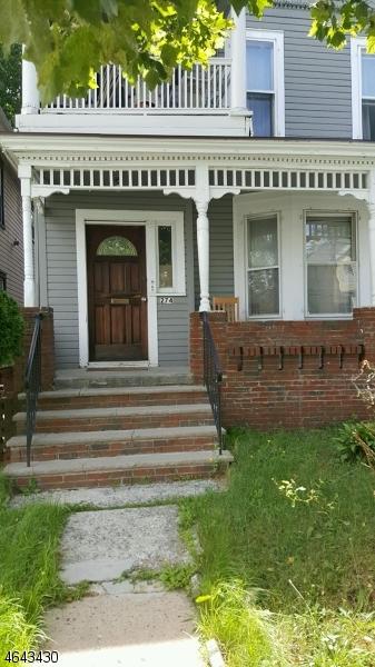 Additional photo for property listing at 274 High Street  Orange, Nueva Jersey 07050 Estados Unidos