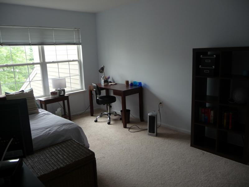 Additional photo for property listing at 382 Digaetano Ter  West Orange, Nueva Jersey 07052 Estados Unidos