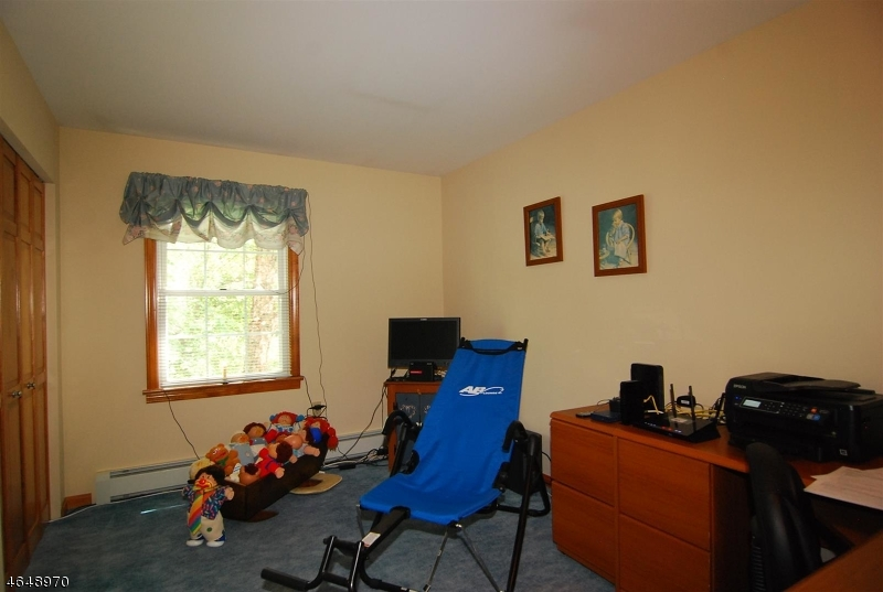 Additional photo for property listing at 50 Highland Road  Hackettstown, Nueva Jersey 07840 Estados Unidos