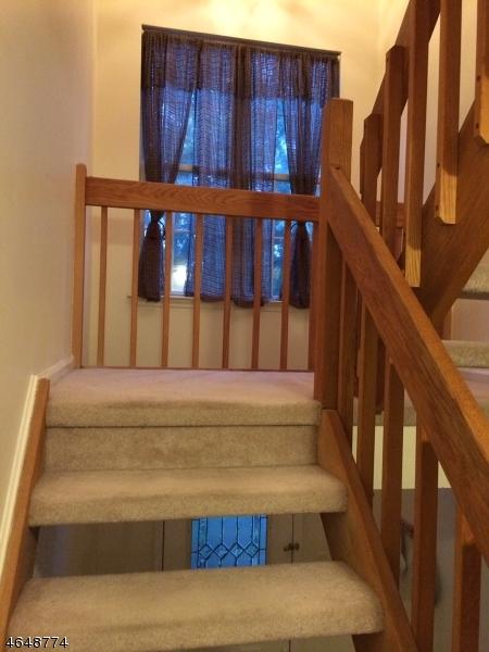 Additional photo for property listing at 42 Unit G Chicopee Drive  Princeton, Nueva Jersey 08540 Estados Unidos