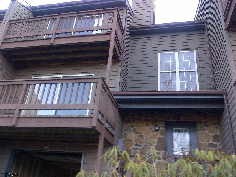 Additional photo for property listing at 42 Unit G Chicopee Drive  Princeton, New Jersey 08540 États-Unis