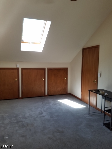 Additional photo for property listing at 4 Baily Bunions Ct Unit 4  Vernon, New Jersey 07462 États-Unis