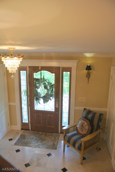 Additional photo for property listing at 8 Brentwood Court  Sparta, New Jersey 07871 États-Unis
