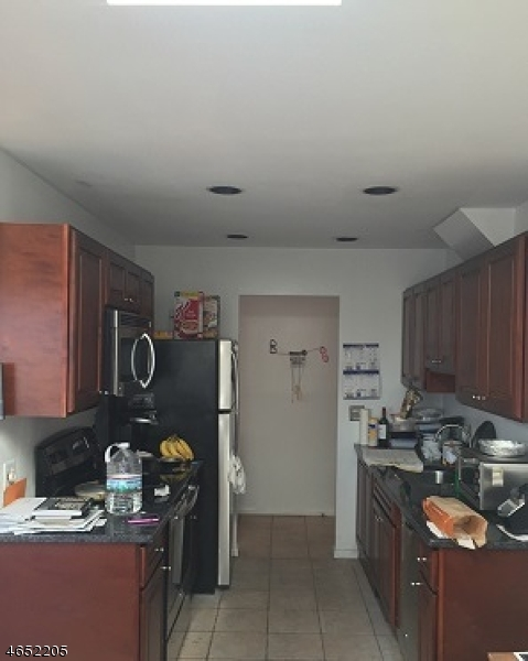 Additional photo for property listing at Address Not Available  Hackensack, Nueva Jersey 07601 Estados Unidos