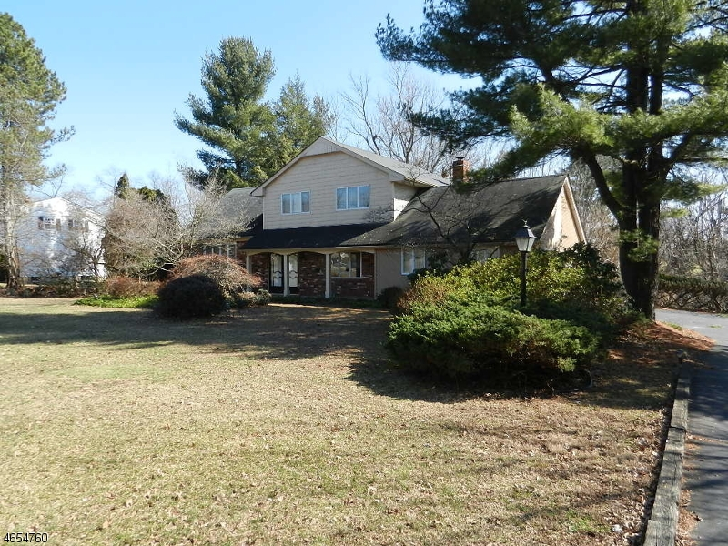 Additional photo for property listing at 443 Windmill Way  Somerville, Нью-Джерси 08876 Соединенные Штаты