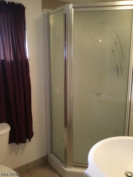 Additional photo for property listing at 343 La Grande Avenue  Fanwood, Nueva Jersey 07023 Estados Unidos