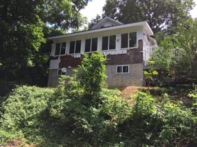 Частный односемейный дом для того Продажа на 47 Bissell Street Mine Hill, 07803 Соединенные Штаты