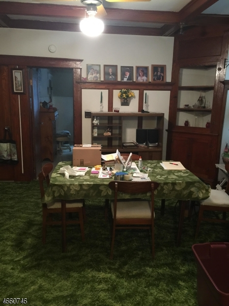 Additional photo for property listing at Address Not Available  Paterson, 新泽西州 07502 美国