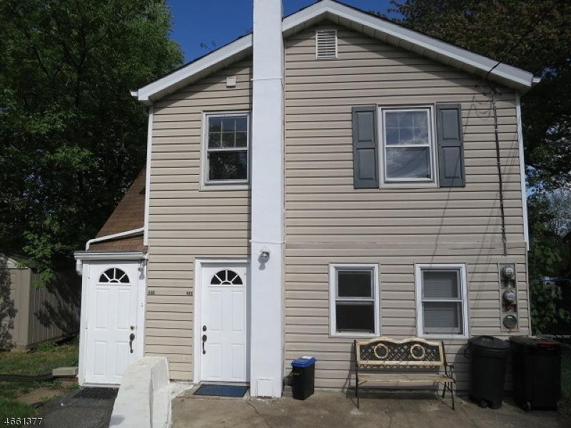 独户住宅 为 出租 在 48 Nokomis Avenue Lake Hiawatha, 新泽西州 07034 美国