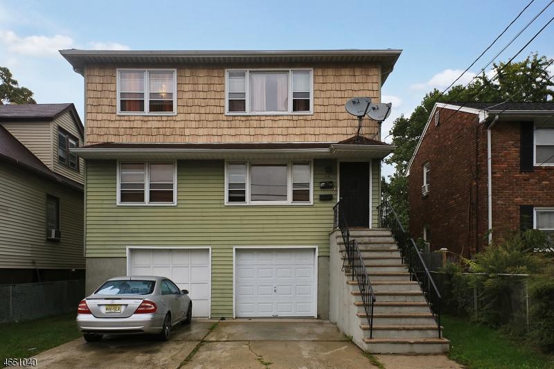 Additional photo for property listing at 1516 Bower Street  Linden, Нью-Джерси 07036 Соединенные Штаты
