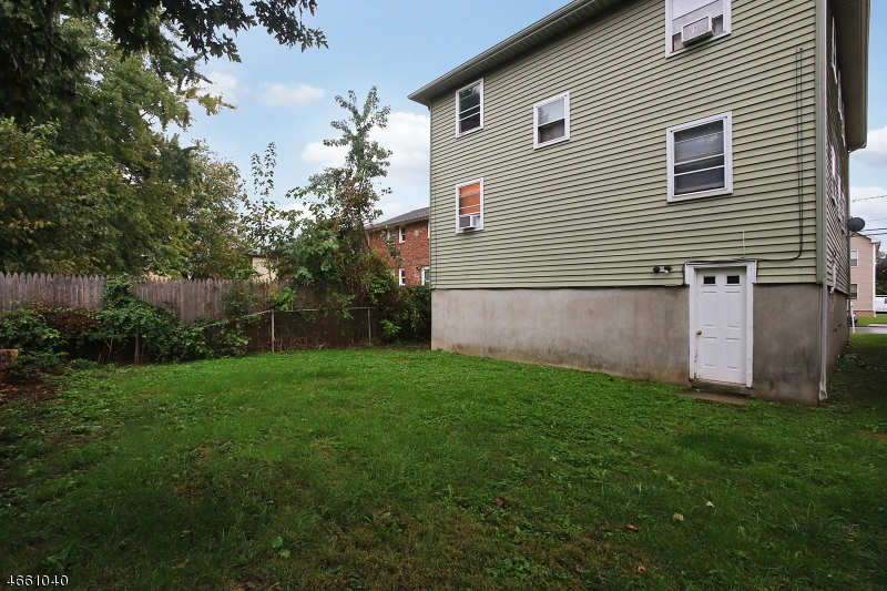 Additional photo for property listing at 1516 Bower Street  Linden, New Jersey 07036 États-Unis