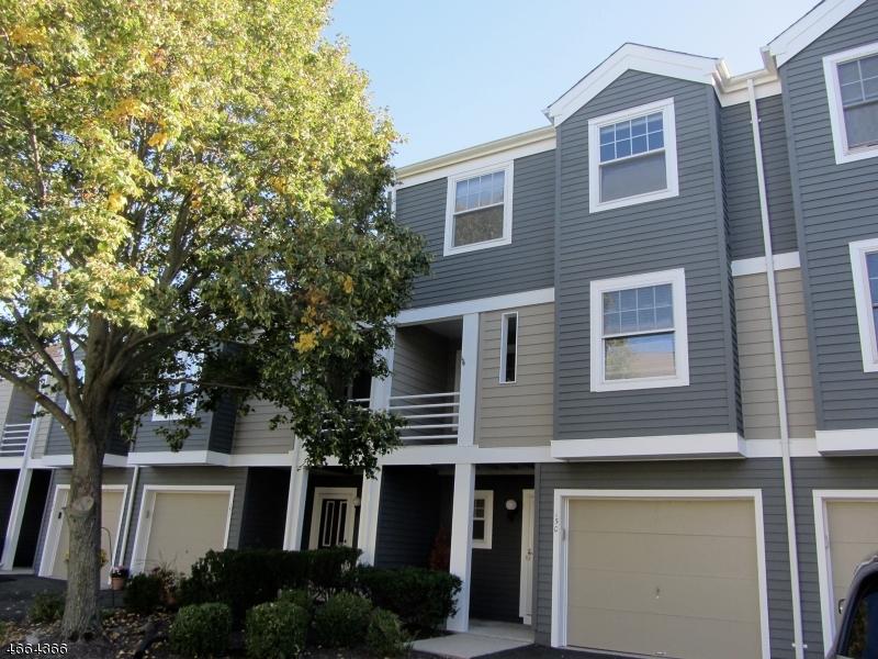 Частный односемейный дом для того Аренда на 150 Bonney Court Bridgewater, 08807 Соединенные Штаты