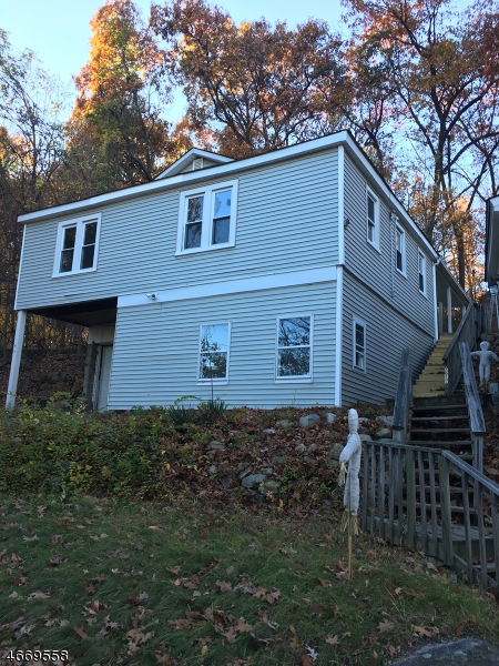Single Family Home for Rent at 1617B State Route 23 Butler, 07405 United States