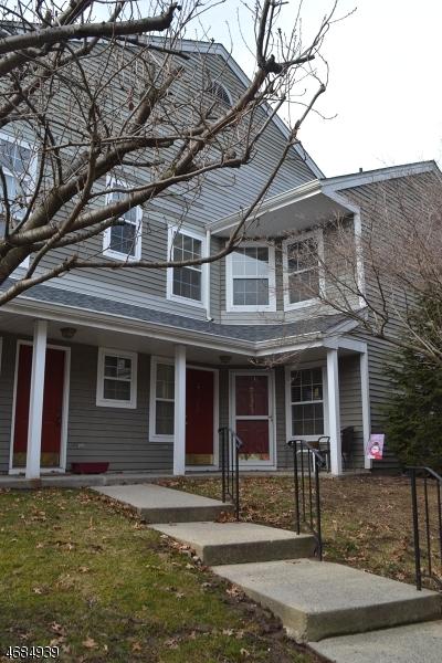 Частный односемейный дом для того Аренда на 1342 Paddington Road Mahwah, Нью-Джерси 07430 Соединенные Штаты