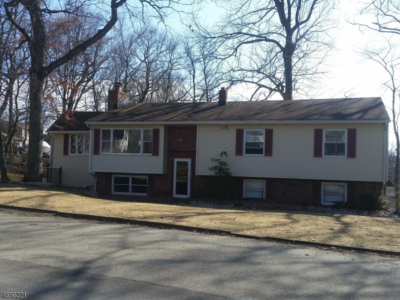 独户住宅 为 销售 在 714 Reba Road Landing, 新泽西州 07850 美国