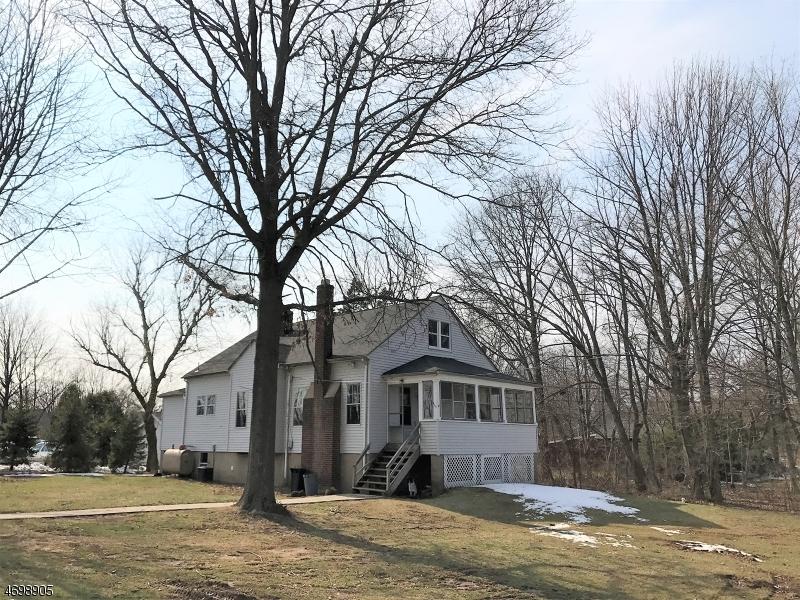独户住宅 为 出租 在 159 Troy Road Parsippany, 新泽西州 07054 美国