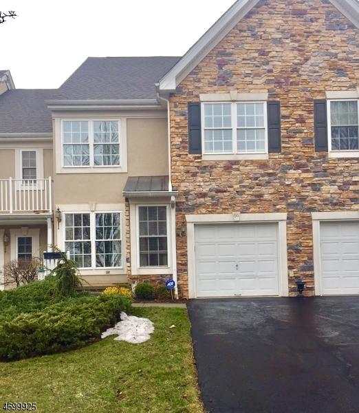 Частный односемейный дом для того Продажа на 66 Magnolia Way North Haledon, 07508 Соединенные Штаты