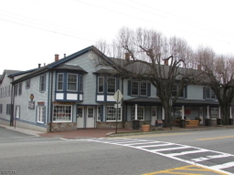 Maison unifamiliale pour l à louer à 76 Main St, Apt G Chester, New Jersey 07930 États-Unis