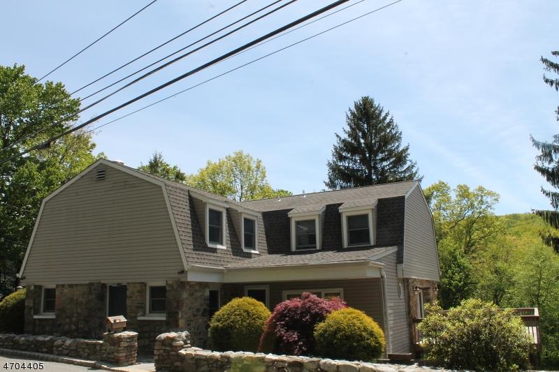 独户住宅 为 销售 在 150 Hurd Street Mine Hill, 07803 美国