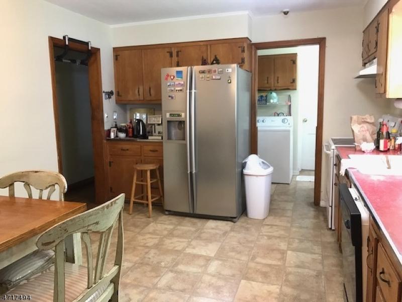 Maison unifamiliale pour l à louer à 1370 Martine Avenue Scotch Plains, New Jersey 07076 États-Unis