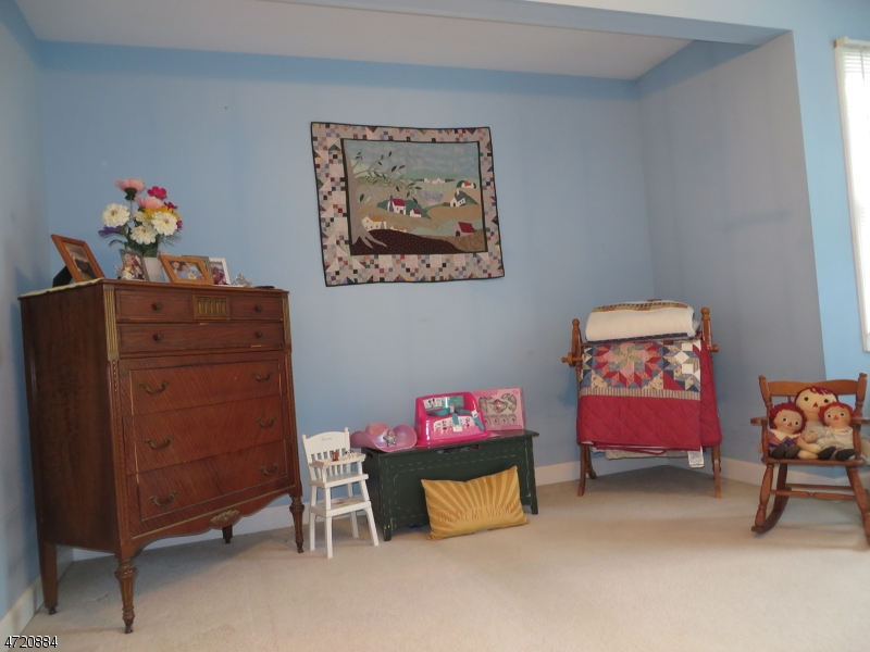 Additional photo for property listing at 367 Clove Road  Montague, New Jersey 07827 États-Unis