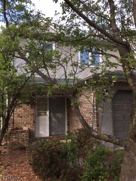 Maison unifamiliale pour l à louer à 16 Guilford Court Morris Plains, New Jersey 07950 États-Unis