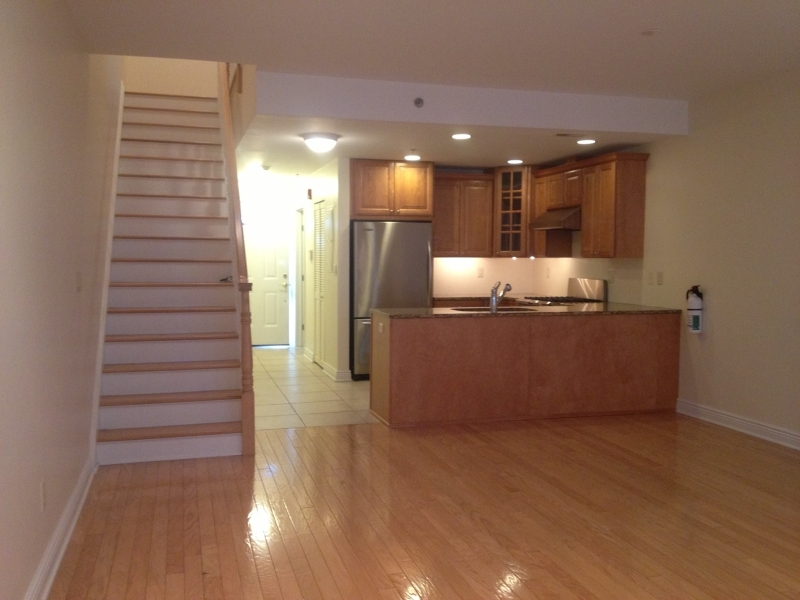 Single Family Home for Rent at 453 Springfield Avenue Berkeley Heights, New Jersey 07922 United States