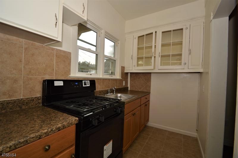 Maison unifamiliale pour l à louer à 246 Spring Street Newton, New Jersey 07860 États-Unis
