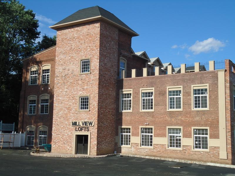 Maison unifamiliale pour l à louer à 57-69 WESTERVELT Avenue Hawthorne, New Jersey 07506 États-Unis