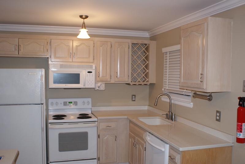 Casa Unifamiliar por un Alquiler en 322 Richard Mine Rd G-5 Rockaway, Nueva Jersey 07885 Estados Unidos