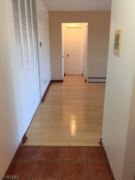 Condominium for Sale at 1 River Rd #18J 1 River Rd #18J Nutley, New Jersey 07110 United States