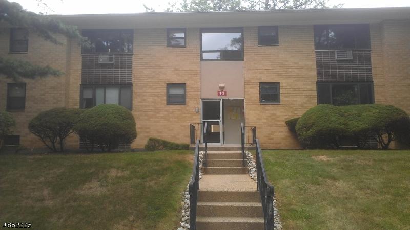 Property pour l à louer à 401 Highway 22 H13 North Plainfield, New Jersey 07060 États-Unis