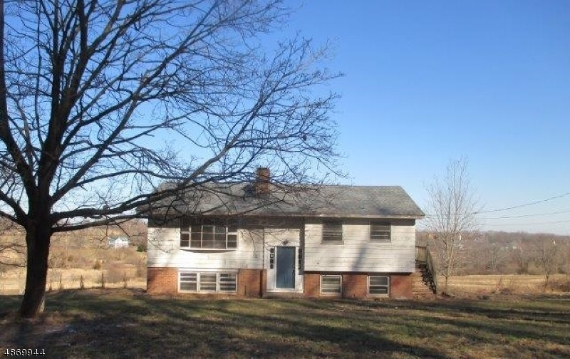 Single Family Home for Sale at 34 PERRYVILLE Road Union, New Jersey 08867 United States