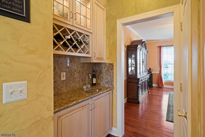 Additional photo for property listing at 10 DAY LILY Court  Montgomery, New Jersey 08502 United States