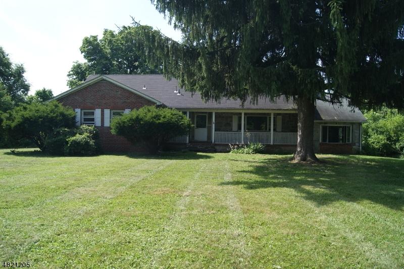 Property для того Продажа на Raritan, Нью-Джерси 08551 Соединенные Штаты