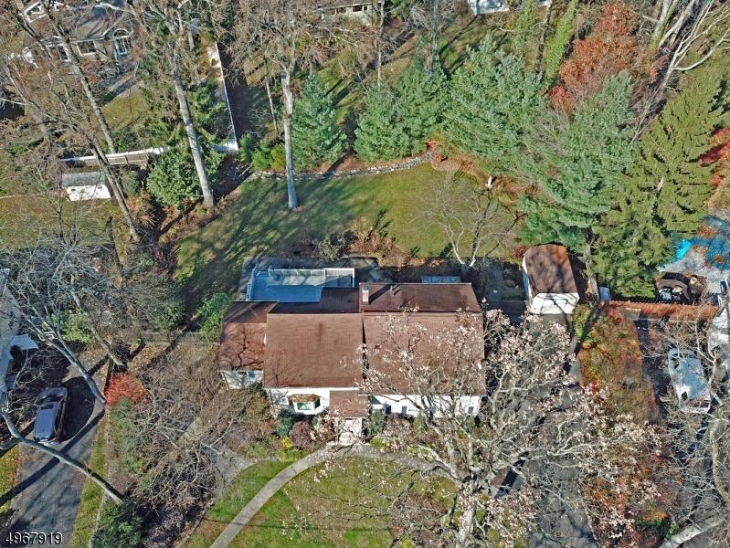 Property للـ Sale في Cranford, New Jersey 07016 United States